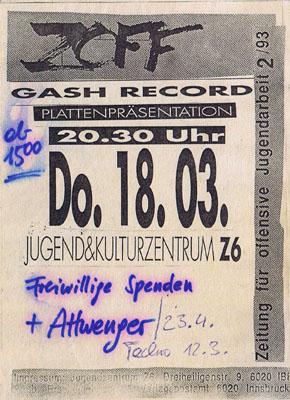 z6 zoff 1993-03