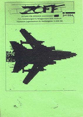 z6 zoff 1994-02