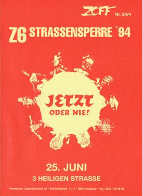 z6 zoff 1994-06