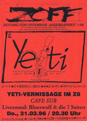 z6 zoff 1996-01