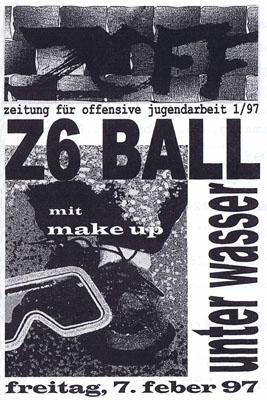 z6 zoff 1997-01