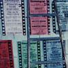 cinematograph bau museumsstrasse