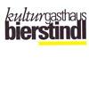 bierstindl programme 1994 - 1996