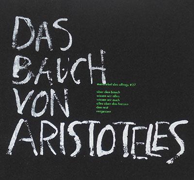 aristotelesbauch