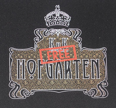 free_hofgarten