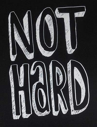 nt_hard
