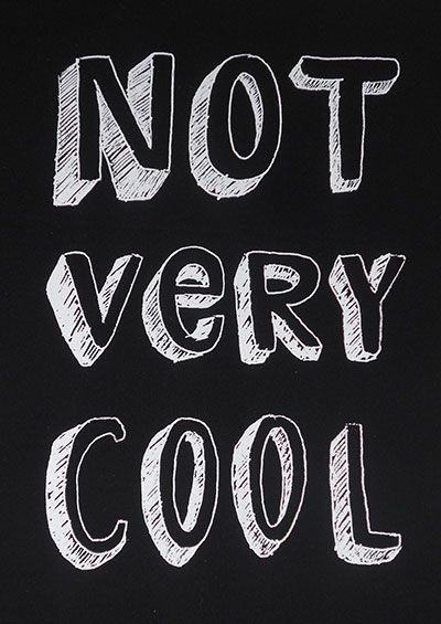 not_cool