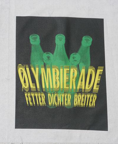 beer_ringe