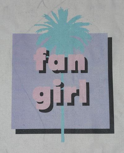 fan_girl