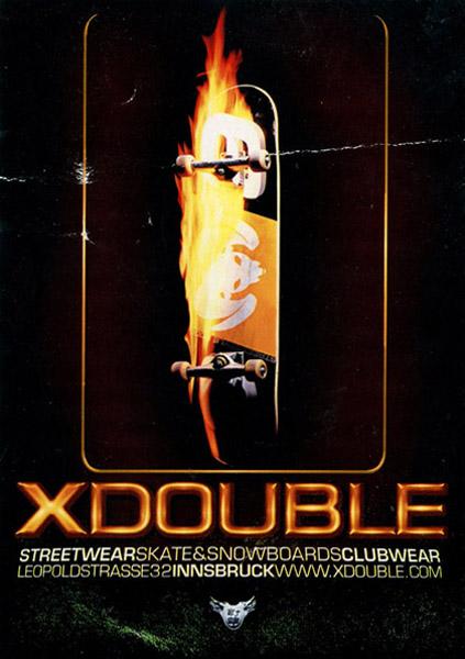 1990-08-20-XDoubleJam-1