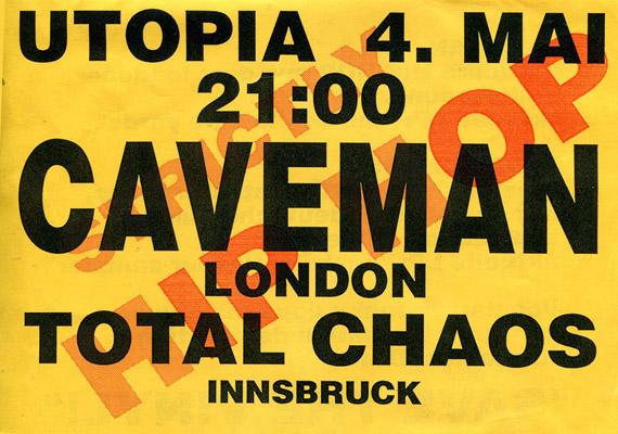 1992-05-04_Utopia_Caveman_Total Chaos_1
