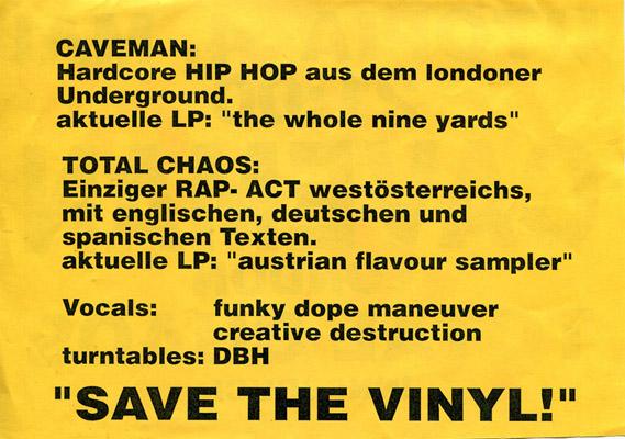 1992-05-04_Utopia_Caveman_Total Chaos_2
