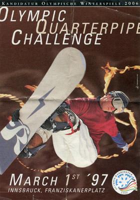1997-03-01-OlympicQuarterpipeChallange-Total Chaos-1