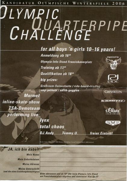 1997-03-01-OlympicQuarterpipeChallange-Total Chaos-2