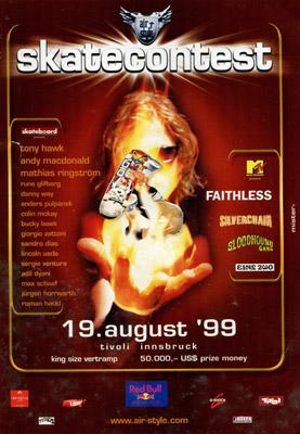 1999-08-19-Air&Style-SkateJam-1