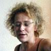 Martina Gasser