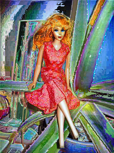 barbie_50 08