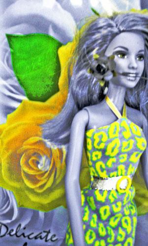 barbie_50 12