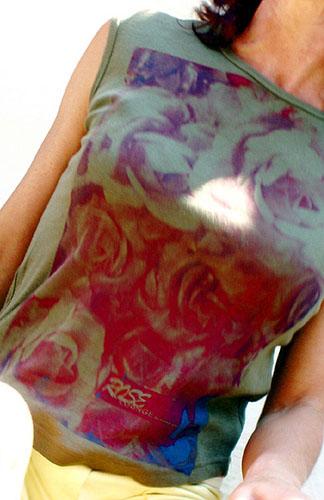 textiles 02
