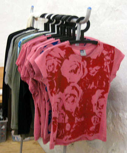 textiles 11
