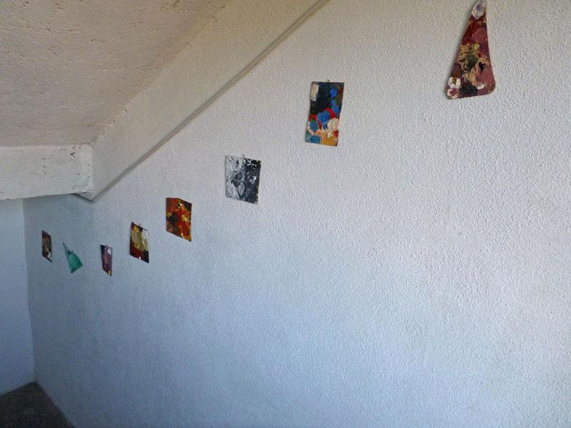 die palettenbilder 5