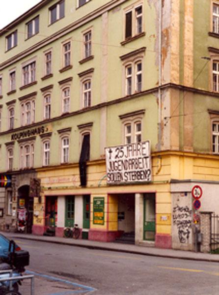 z6 orte - 1996-3heiligenstrasse