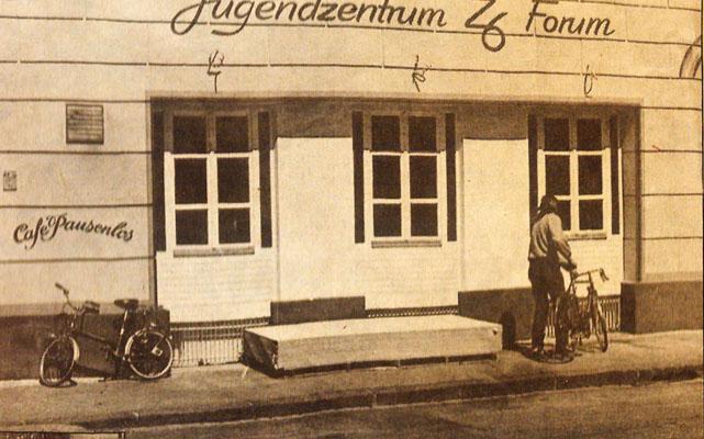 z6 orte-1986-3heiligenstrasse