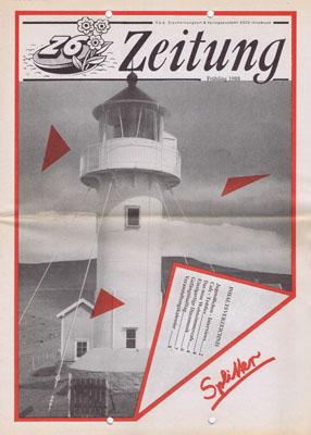 z6 zeitung 1988-03