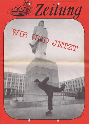 z6 zeitung 1989-03