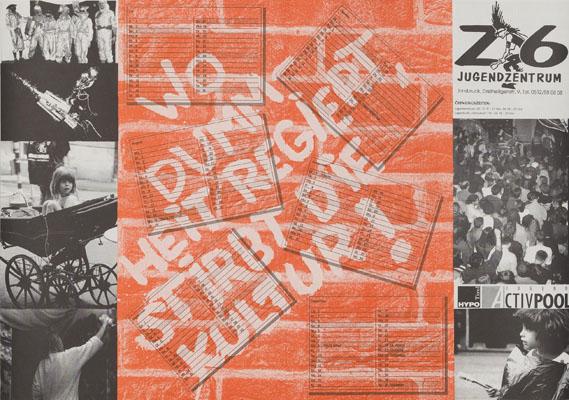 z6 zoff 1993-09