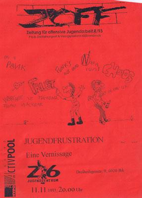 z6 zoff 1993-08