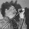 die toten hosen - komm 1984