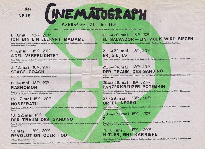 1981-05-01-cinematograph-plakat