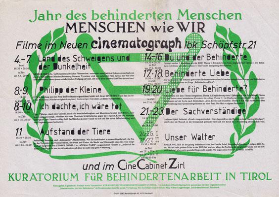 1981-06-01-cinematograph-plakat