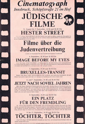 1981-09-01-cinematograph-plakat
