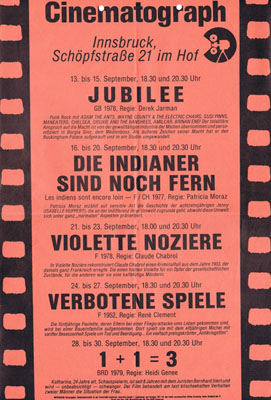 1981-09-13-cinematograph-plakat