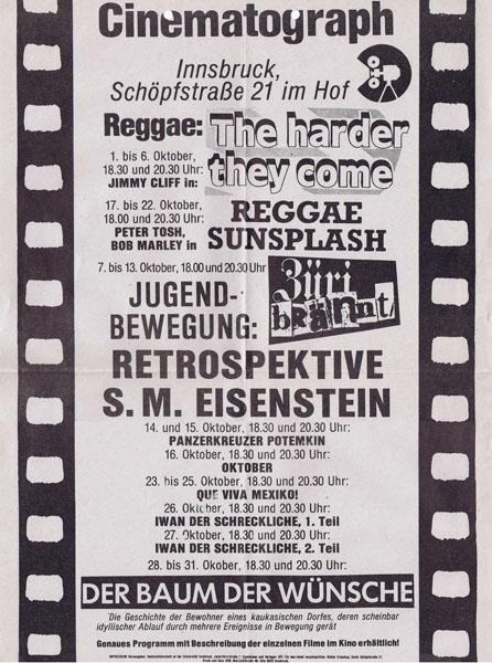 1981-10-01-cinematograph-plakat