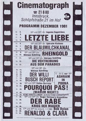 1981-12-01-cinematograph-plakat