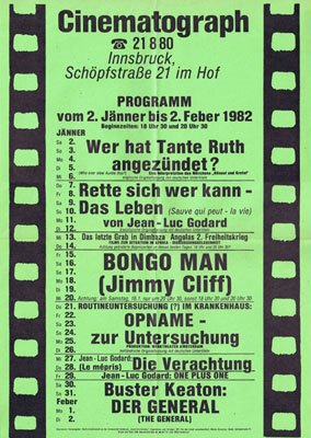 1982-01-01-cinematograph-plakat