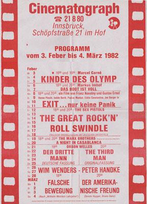1982-02-01-cinematograph-plakat