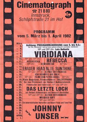 1982-03-01-cinematograph-plakat