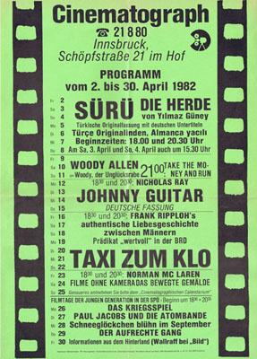 1982-04-01-cinematograph-plakat