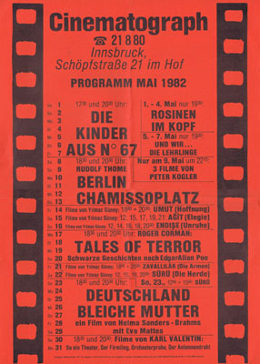 1982-05-01-cinematograph-plakat