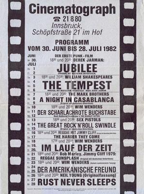 1982-07-01-cinematograph-plakat