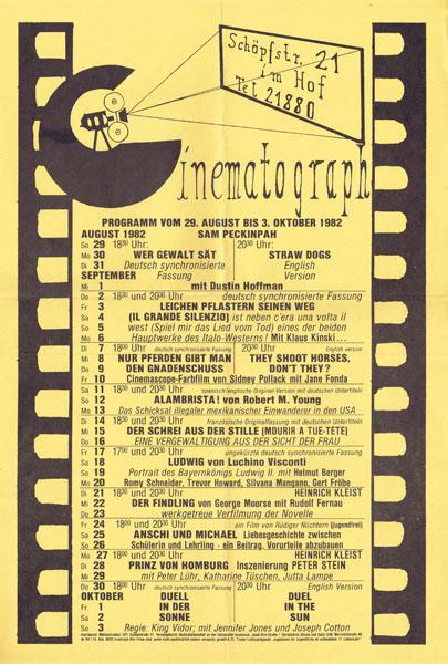 1982-09-01-cinematograph-plakat