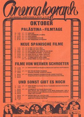 1982-10-01-cinematograph-plakat