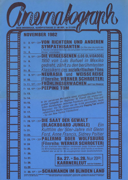 1982-11-01-cinematograph-plakat