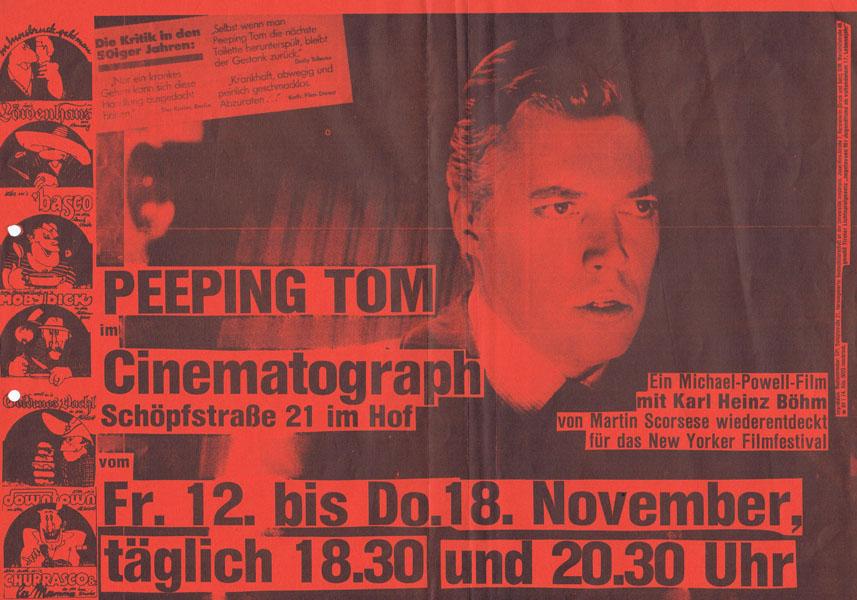 1982-11-12-peeping tom