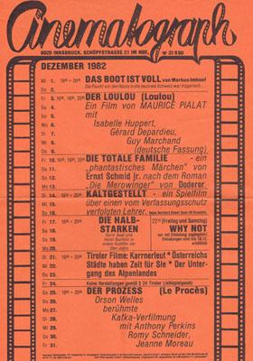 1982-12-01-cinematograph-plakat