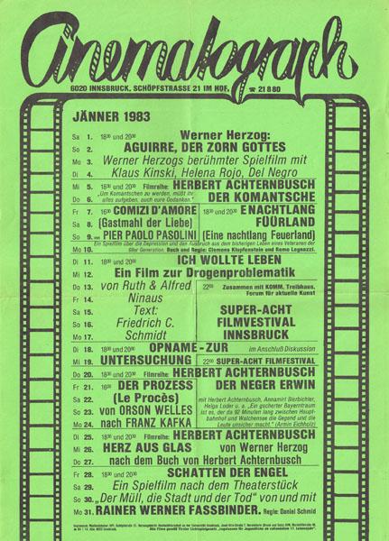 1983-01-01-cinematograph-plakat